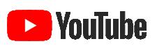 プリモ保育園 YouTubeチャンネル